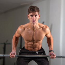 Creatine & Muscle Building