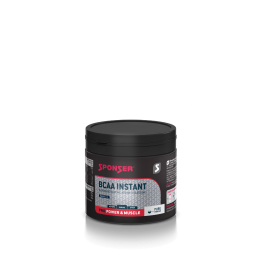 BCAA Instant Neutral