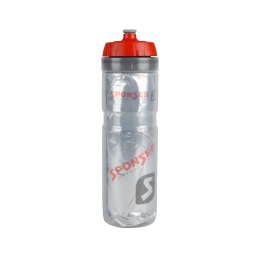 Arctica Thermo Bottle